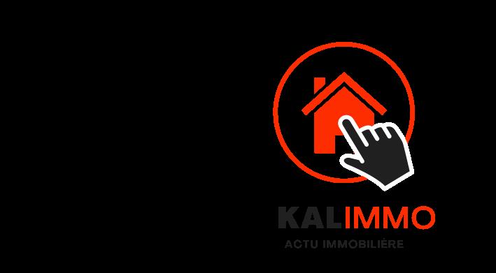 Kalimmo
